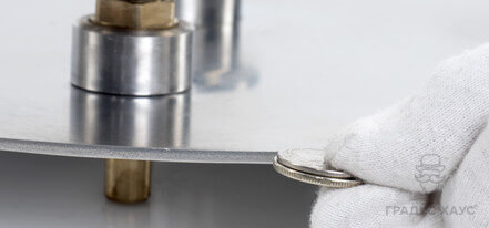 Булат самогонный аппарат официальный из чего делать бак для самогонного аппарата