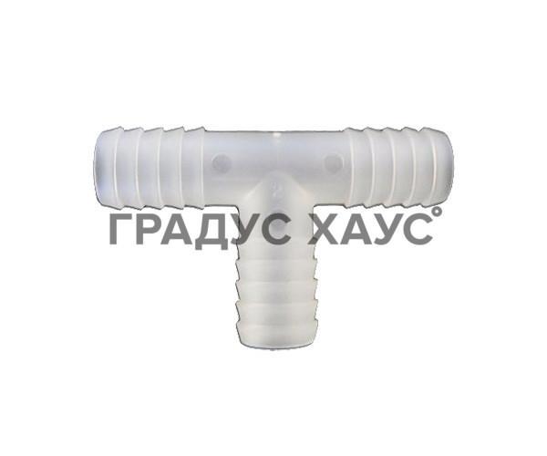 Фитинг для самогонного аппарата производители самогонных аппаратов в москве