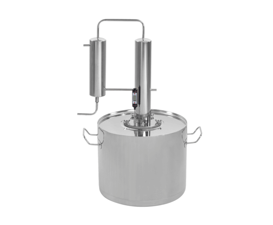 Источник самогонный аппарат киров дистиляторная установка самогонная купить в курске