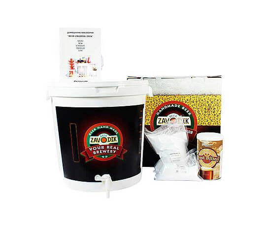 Купить экстракты для домашних мини пивоварен купить скороварка самогонный аппарат
